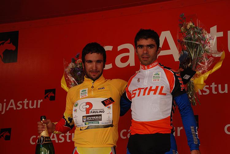 podium1_web