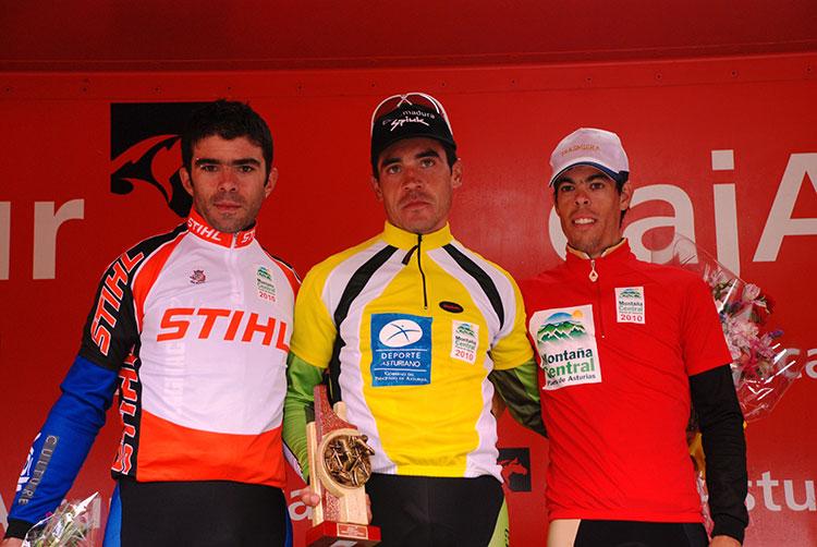 podium2_vmc_10