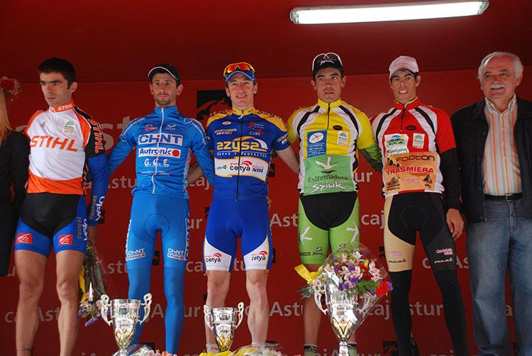 podium_final_mc_10
