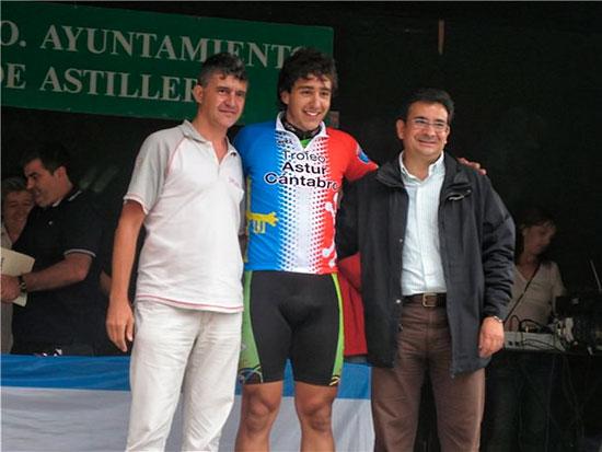 nel_podium_TAC_10_wp