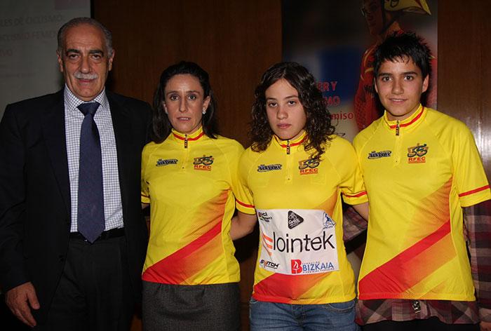 lucia_copa_espa_ciclismo_10_web