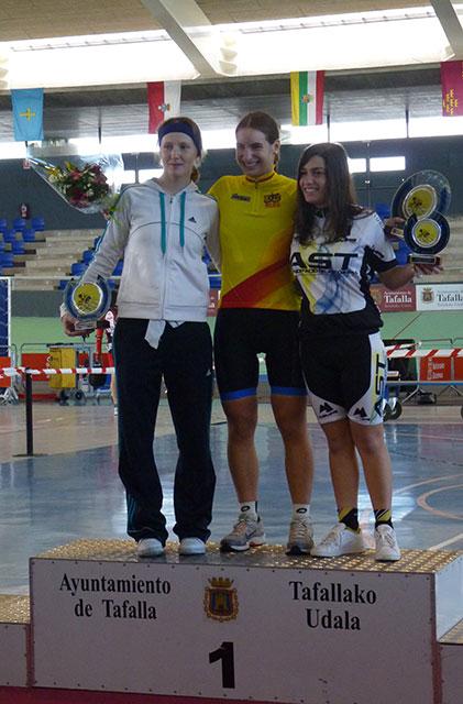 podium_w