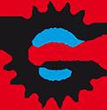 logo_buenavista