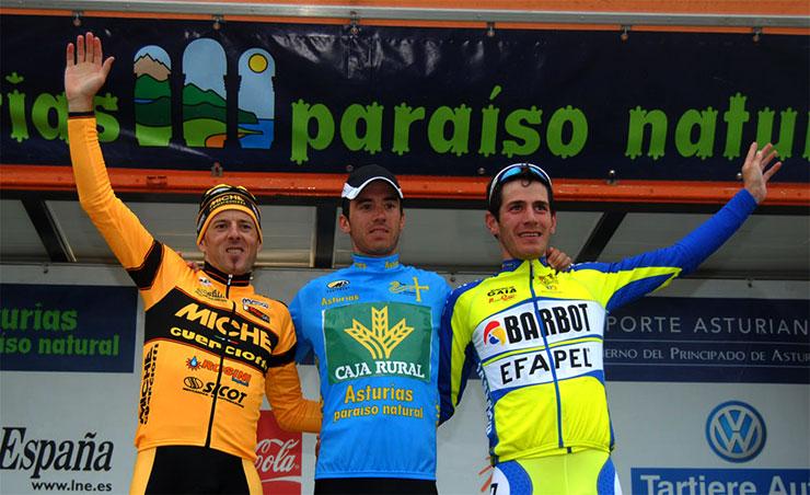 podium_oficial_web