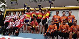podium_todosWM