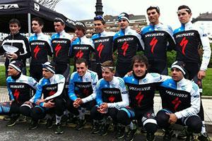 equip_SFC2