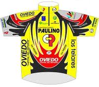 cc-paulino