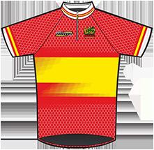 maillot_nacional