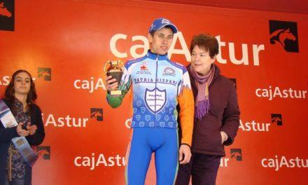 2ª Etapa Trofeo «El Tarangu»