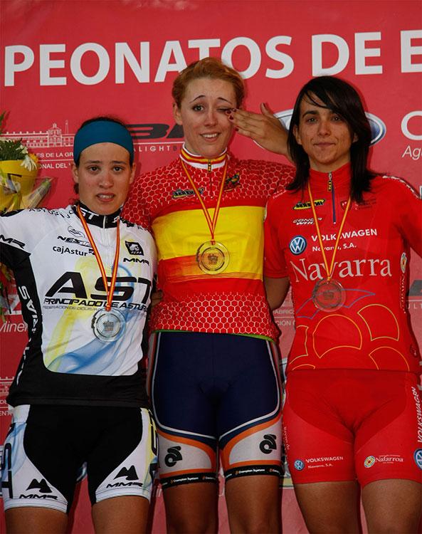 lucia_podium_cpto_espa_10