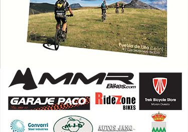XXI Travesía Nacional » Cordillera Cantábrica»