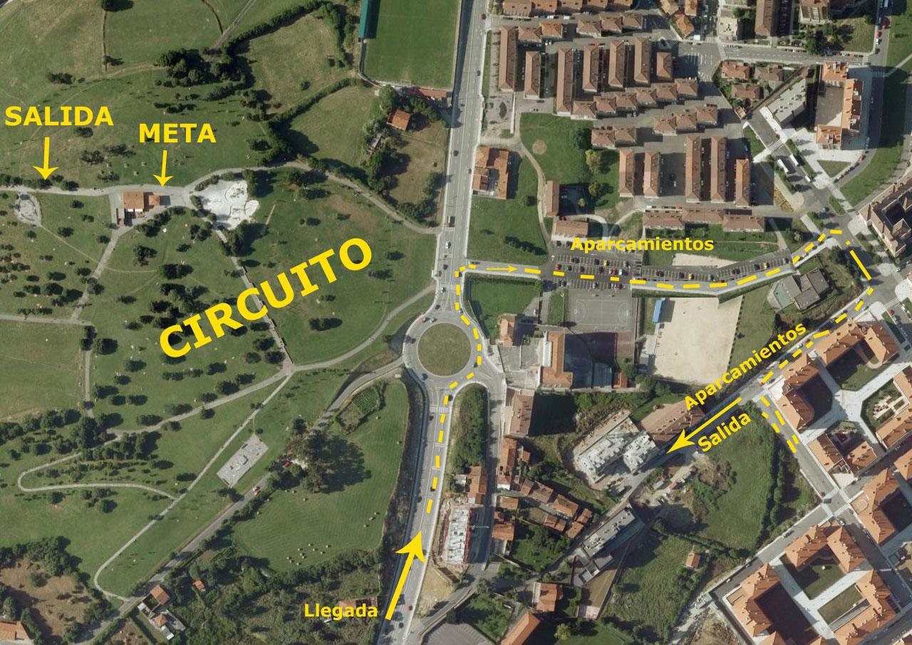 aparcamientos_cpto_ast_ciclo_10