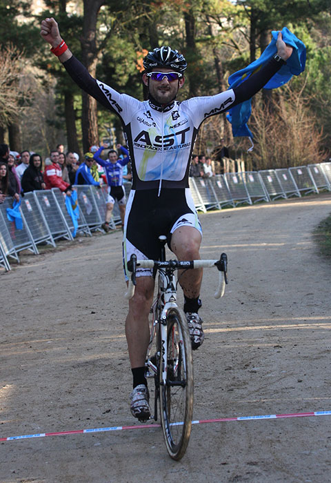 ania_team_relay_w