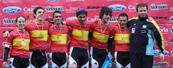 equipo_team_relay_art