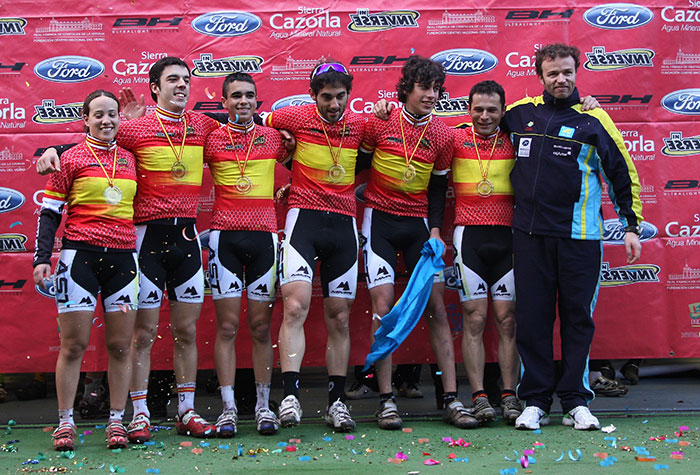 equipo_team_relay_w