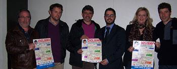 """Presentación oficial de """"El Tarangu"""" en su decimoquinta edición"""