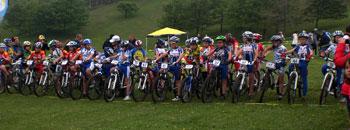 El andaluz Cobos se lleva el Trofeo Federación