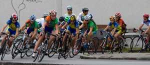 IX Trofeo Alcampo
