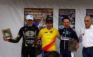 podium_m50M