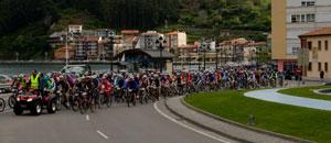 III Bike Maratón Montes del Sella