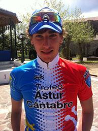 XXV Trofeo San Juan