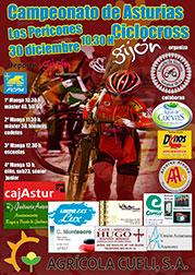IV Trofeo Villa de Gijón