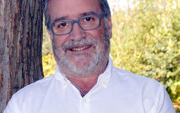 José Antonio Díaz Soto (Walker) reelegido presidente