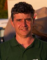 José Luis Junquera continuará al frente de la FCPA