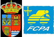 Cpo. de Asturias BTT XC maratón