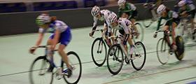 VII Trofeo promoción pista
