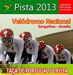 Taça de Portugal de Pista