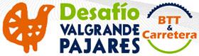 Desafío Valgrande Pajares 2013
