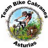 I Xtrem Bike Cabranes