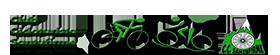 XIV Marcha cicloturista por el corazón de Asturias