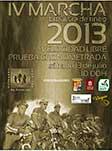 IV Marcha BTT Sierra de Tineo