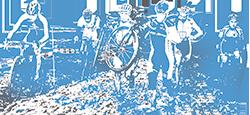 Temporada ciclocross 2014