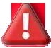 Se suspende el I Trofeo San Cipriano máster