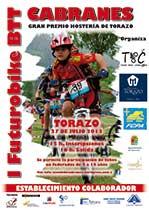 Más de 300 inscritos para «La Costa Picos»