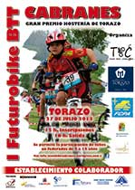 44 Trofeo Ciclocross