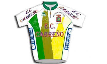 V Reunión de Escuelas de Ciclismo de Albandi