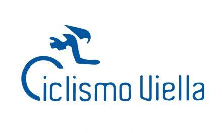 XII Circuito escuelas de ciclismo Viella