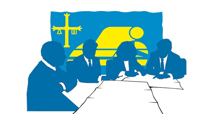Reunión comisión técnica BTT XCO