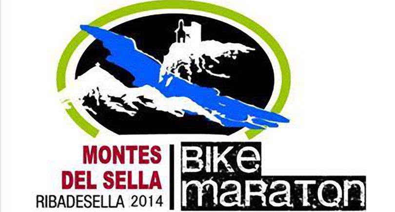 V Bike Maratón Montes del Sella
