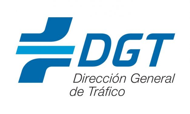 Restricciones de Tráfico para el 2014