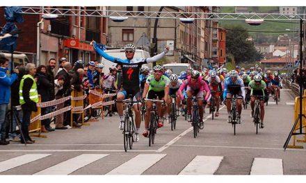54 Aniversario Club Ciclista Figaredo