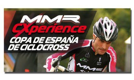 Oviedo abre la temporada de CX con la MMR CXperiencie