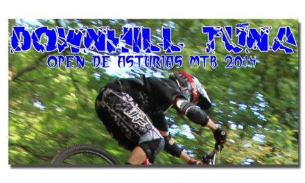 Tuña cierra la temporada del descenso asturiano