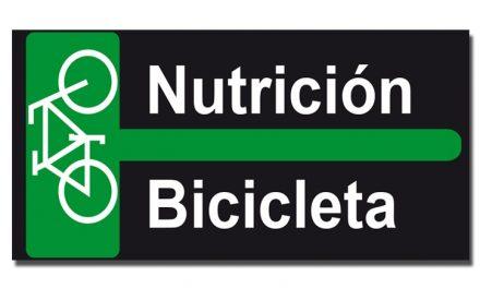 Charla sobre nutrición y deporte en la FCPA