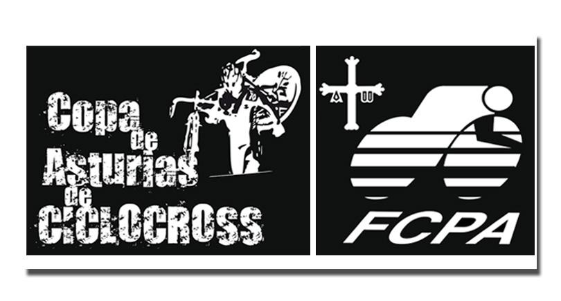 Comienza la Copa de Asturias de ciclocross 2014-15