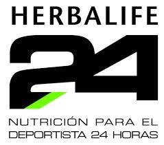 logo herb